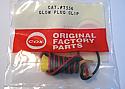 Cox .010 .020 .049 .051 .074 .09 .15 Glow Plug Clip (OEM Pack)