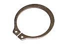 Cox .15 Throttle Barrel Clip