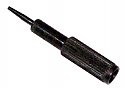 Cox .15 Needle Valve Stem