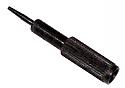 Cox .15 Needle Valve Stem