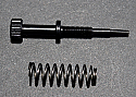 Cox .049 Medallion Needle & Spring