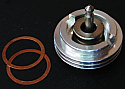 Cox .049 Glow Head Adapter (Insert Style)