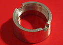 Cox .09 Collet Retainer
