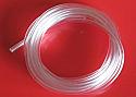 Cox .010 .020 Fuel Tubing (6FT)