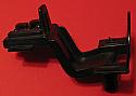 Cox .049 Spitfire Pilot Seat