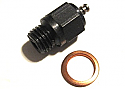 Cox .09 Tee Dee RC Glow Plug